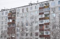 Остекление балконов и лоджий, цена в москве - онлайн расчет .