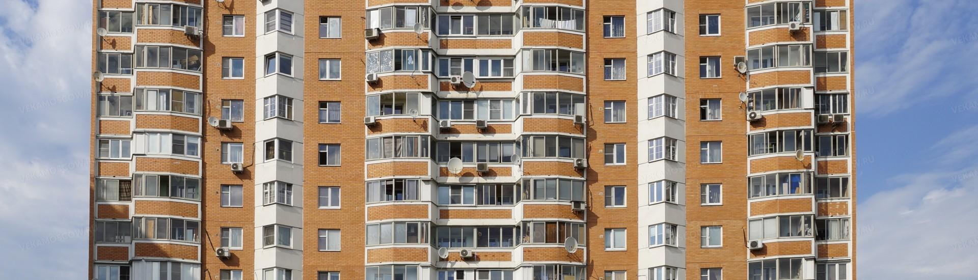 Варианты перепланировок квартир серии П-44 | 550x1920